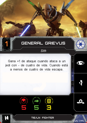 http://x-wing-cardcreator.com/img/published/General Grievus_obi_0.png