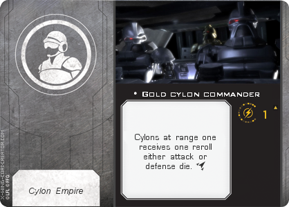 http://x-wing-cardcreator.com/img/published/Gold cylon commander _Bryan Atchison _0.png
