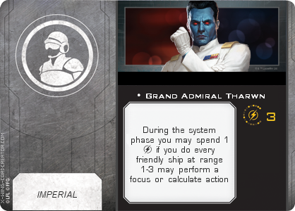 http://x-wing-cardcreator.com/img/published/Grand Admiral Tharwn_TRI_0.png