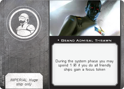 http://x-wing-cardcreator.com/img/published/Grand Admiral Thrawn _Leif_0.png