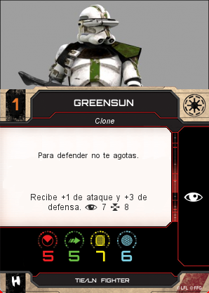 http://x-wing-cardcreator.com/img/published/Greensun_Obi_0.png