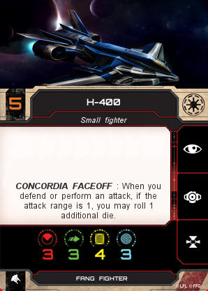 http://x-wing-cardcreator.com/img/published/H-400_Caleb_0.png