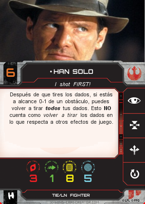 http://x-wing-cardcreator.com/img/published/HAN SOLO_Chimpalvaro_0.png