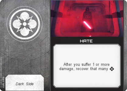 http://x-wing-cardcreator.com/img/published/HATE_Hate Alt Art_1.png