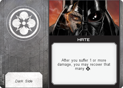 http://x-wing-cardcreator.com/img/published/HATE_jon dew_1.png