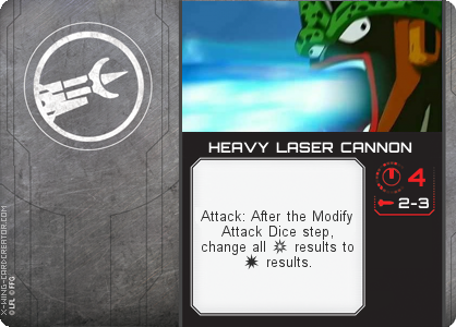http://x-wing-cardcreator.com/img/published/HEAVY LASER CANNON_Emptyhead_1.png