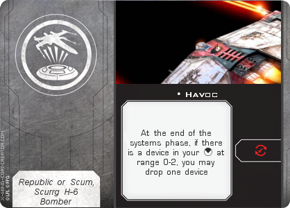 http://x-wing-cardcreator.com/img/published/Havoc_ScurrgNerd_0.png