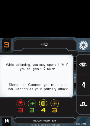 http://x-wing-cardcreator.com/img/published/IO_MadChemist113_0.png