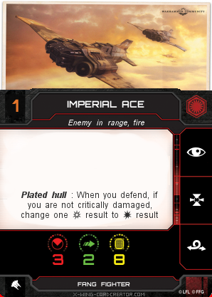 http://x-wing-cardcreator.com/img/published/Imperial Ace_Gigner_0.png