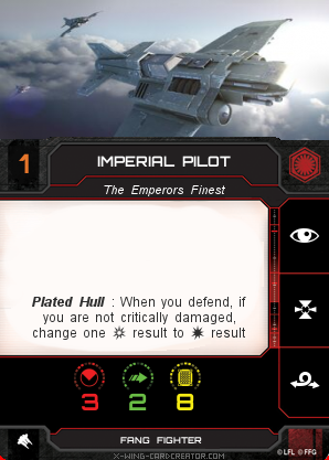 http://x-wing-cardcreator.com/img/published/Imperial Pilot_Gigner_0.png