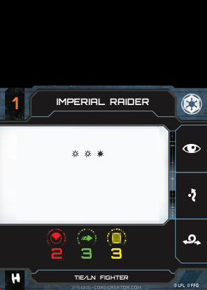 http://x-wing-cardcreator.com/img/published/Imperial raider__0.png
