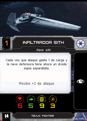 http://x-wing-cardcreator.com/img/published/Infiltrador sith_Sith_0.png