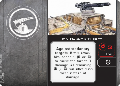 http://x-wing-cardcreator.com/img/published/Ion Cannon Turret_RedBlackMonkey_0.png