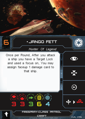 http://x-wing-cardcreator.com/img/published/Jango Fett_Phillip Park_0.png