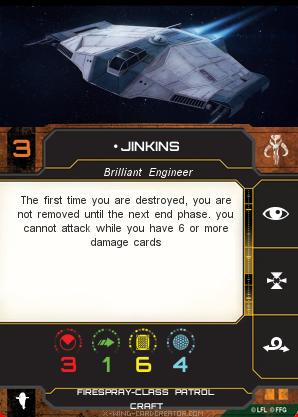http://x-wing-cardcreator.com/img/published/Jinkins_SurrgNerd_0.png