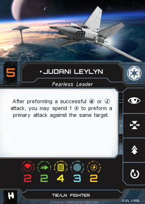 http://x-wing-cardcreator.com/img/published/Judani Leylyn_Taiko_0.png