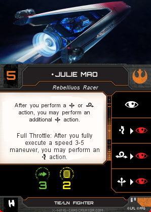 http://x-wing-cardcreator.com/img/published/Julie Mao_Redtheory_0.png