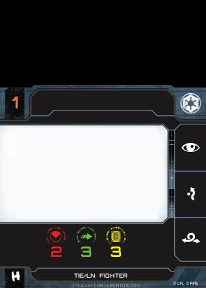 http://x-wing-cardcreator.com/img/published/KEKAONA__0.png