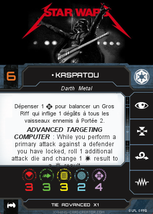 http://x-wing-cardcreator.com/img/published/Kaspatou_Kaspatou_0.png