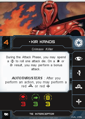 http://x-wing-cardcreator.com/img/published/Kir Kanos__0.png