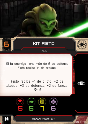 http://x-wing-cardcreator.com/img/published/Kit Fisto_Obi_0.png