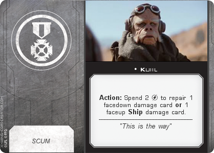 http://x-wing-cardcreator.com/img/published/Kuiil_Mothy_0.png