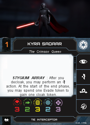 http://x-wing-cardcreator.com/img/published/Kyra Sadaar__0.png