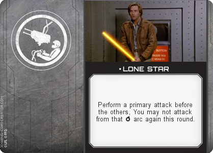 http://x-wing-cardcreator.com/img/published/LONE STAR_The Captn_1.png