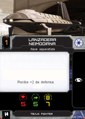 http://x-wing-cardcreator.com/img/published/Lanzadera neimodiana_Obi_0.png