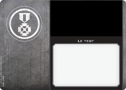 http://x-wing-cardcreator.com/img/published/Le test_Fordawn_0.png