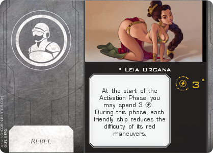 http://x-wing-cardcreator.com/img/published/Leia Organa_Kylo_Ren_510_0.png