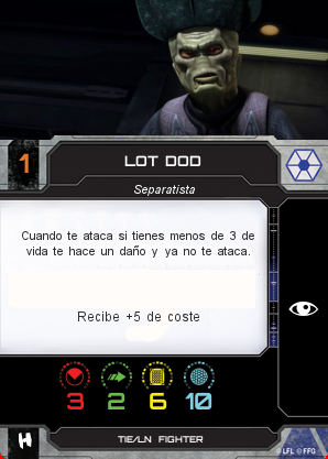http://x-wing-cardcreator.com/img/published/Lot dod_Obi_0.png