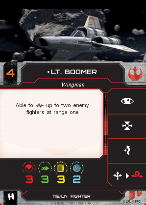 http://x-wing-cardcreator.com/img/published/Lt. Boomer _Bryan Atchison _0.png
