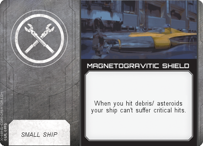 http://x-wing-cardcreator.com/img/published/MAGNETOGRAVITIC SHIELD_Capt.Zendil_1.png