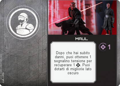 http://x-wing-cardcreator.com/img/published/MAUL_matteo_1.png