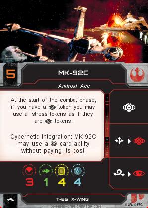 http://x-wing-cardcreator.com/img/published/MK-92C_DrMantisShrimp_0.png