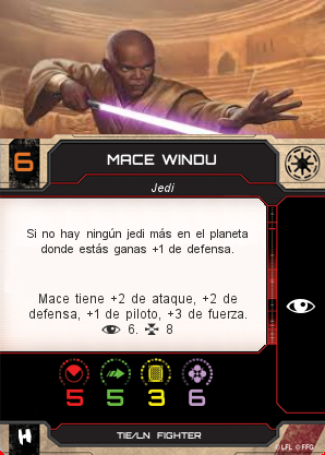 http://x-wing-cardcreator.com/img/published/Mace Windu_Obi_0.png
