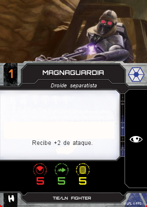 http://x-wing-cardcreator.com/img/published/Magnaguardia_Obi_0.png
