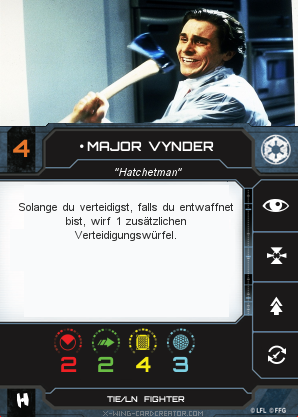 http://x-wing-cardcreator.com/img/published/Major Vynder_Major Vynder_0.png