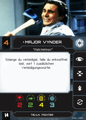 http://x-wing-cardcreator.com/img/published/Major Vynder_Psycho_0.png