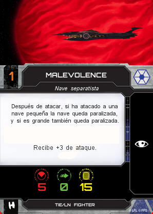 http://x-wing-cardcreator.com/img/published/Malevolence_Obi_0.png