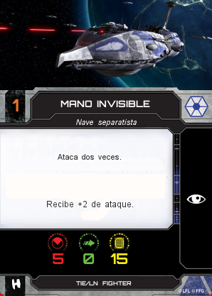 http://x-wing-cardcreator.com/img/published/Mano Invisible_Obi_0.png