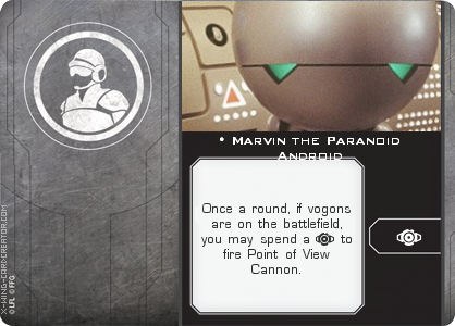 http://x-wing-cardcreator.com/img/published/Marvin the Paranoid Android__0.png