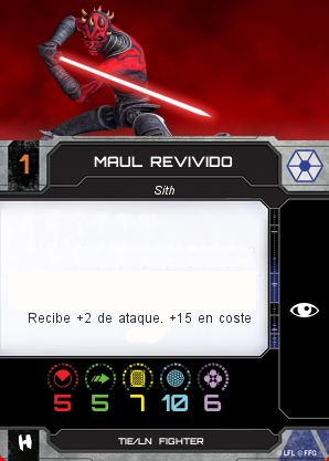 http://x-wing-cardcreator.com/img/published/Maul revivido_obi_0.png