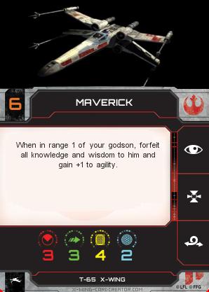 http://x-wing-cardcreator.com/img/published/Maverick__0.png