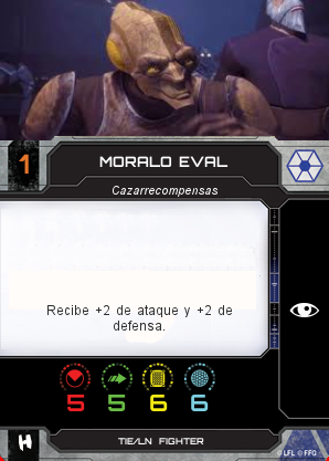 http://x-wing-cardcreator.com/img/published/Moralo eval_Obi_0.png