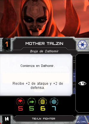 http://x-wing-cardcreator.com/img/published/Mother Talzin_Obi_0.png