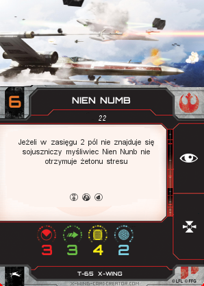 http://x-wing-cardcreator.com/img/published/Nien Numb_ere_0.png