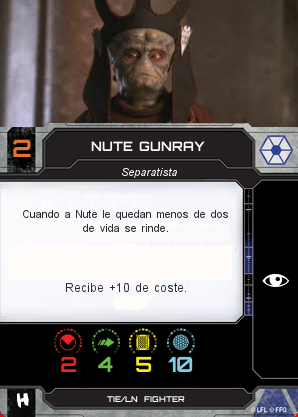 http://x-wing-cardcreator.com/img/published/Nute gunray_Obi_0.png