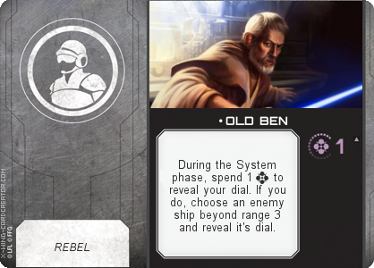 http://x-wing-cardcreator.com/img/published/OLD BEN_Jon Dew_1.png